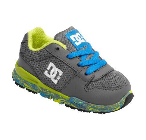 Dc Shoes Sneaker Cool Lite
