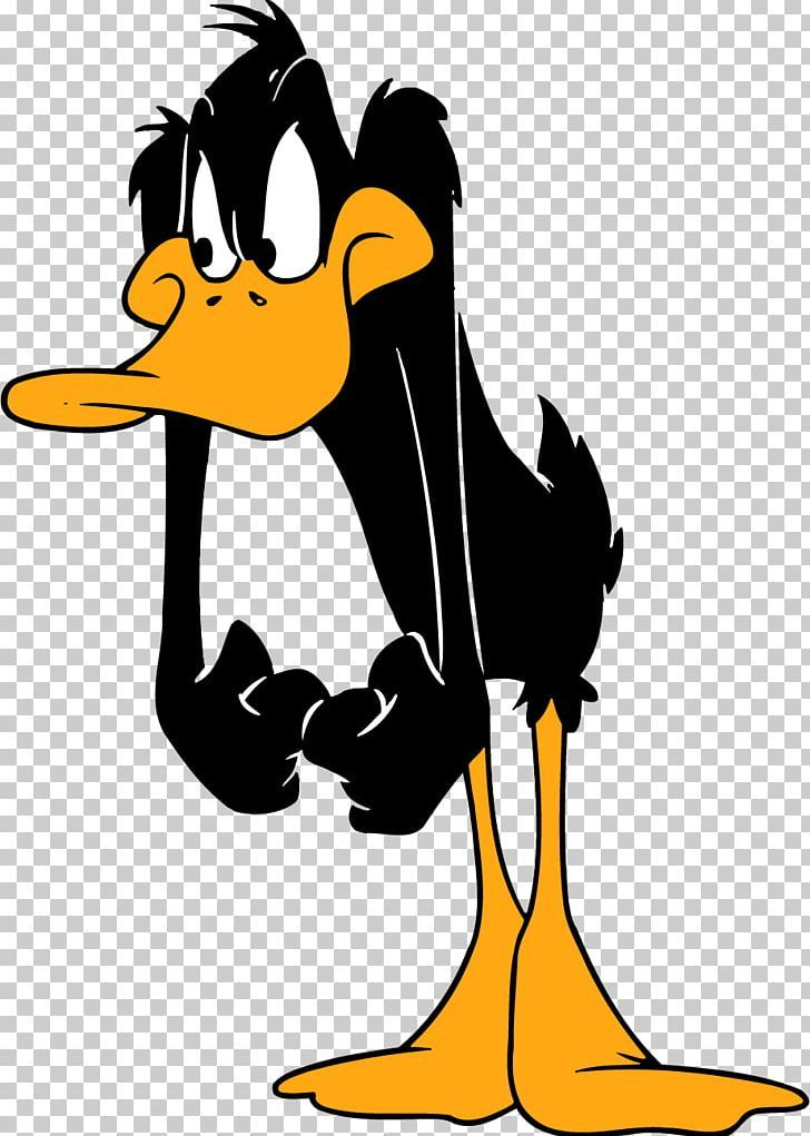 Daffy Duck Bugs Bunny Donald Duck Porky Pig Png Artwork Beak Bird Bugs Bunny Cartoon Daffy Duck Old School Cartoons Looney Tunes Characters
