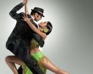 Dansul – profesie pentru baieti - Scoala de dans Stop&Dance