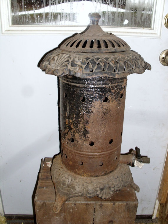 17 Best Images About Vintage Gas Heaters On Pinterest
