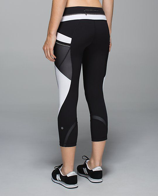 lululemon in brazil Lululemon sizing info and fit tips the basics lululemon's sizes range from 2-12 for starters, you can check out lululemon's official size chart, .