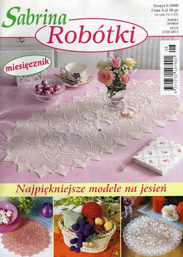 Sabrina robotki 8 2009 - sevar mirova - Álbuns da web do Picasa