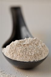 Rustic Red Fife Bread Flour | Anson Mills - Artisan Mill Goods from Organic Heirloom Grains