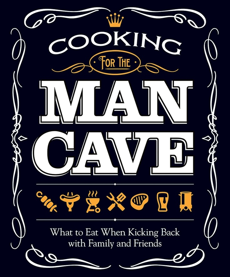 Man Cave Gifts New Zealand : Best food drink images on pinterest fish games