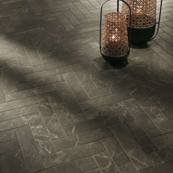 Roma Italian Marble Look Floor & Wall Tile - FAP Ceramiche - BV Tile and Stone