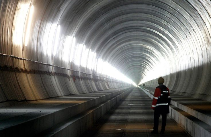 Right Beneath Your Feet: The Hidden Reality of Deep Underground Military Bases http://www.collective-evolution.com/2013/11/07/right-beneath-your-feet-the-hidden-reality-of-deep-underground-military-bases/