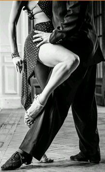 The Argentine Tango is one of the most beautiful, elegant and sensual dance of modern times.