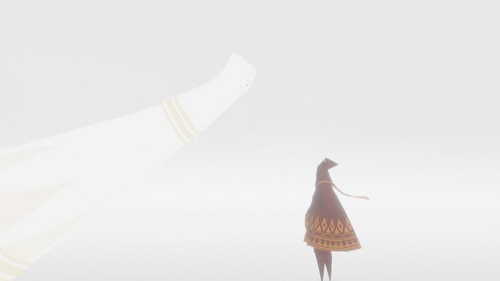 風ノ旅ビト | プレイステーション® オフィシャルサイト