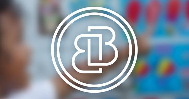 BB-monogram-brookscreativeco.png (627×330)