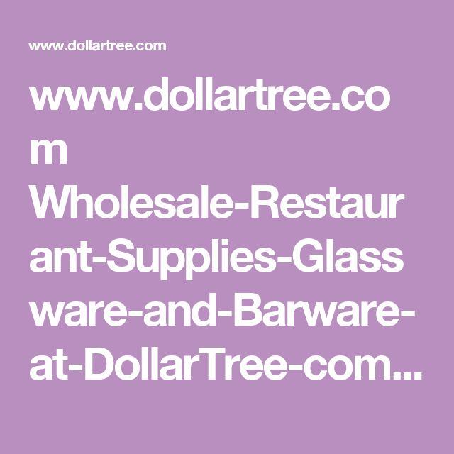www.dollartree.com Wholesale-Restaurant-Supplies-Glassware-and-Barware-at-DollarTree-com Barware Tapered-Glass-White-Wine-Glasses-13-oz- 959c1111c1111p340785 index.pro