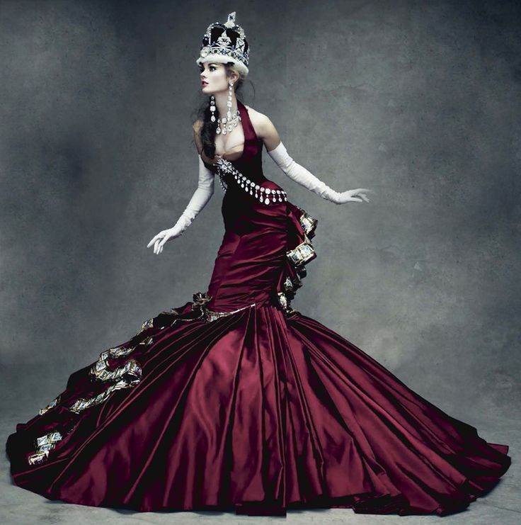 Dior couture   dior couture: le livre