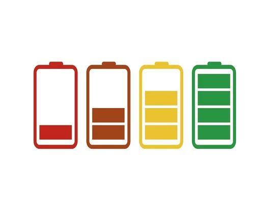 Cómo hacer que la batería de tu teléfono móvil dure más