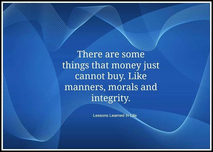 character morals integrity essay Personal integrity would then refer to non-moral aspects of a person's life moral integrity would refer to aspects of a person's life that have clear moral significance it is unclear, however, whether this way of distinguishing between personal and moral integrity captures ordinary use of the term 'personal integrity'.