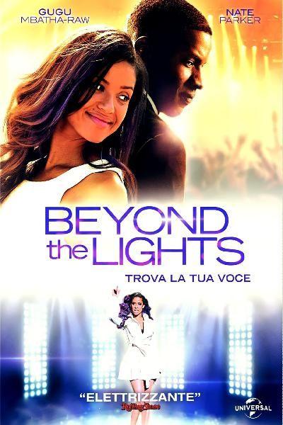 Best 25+ Beyond the lights ideas on Pinterest | Kids room ...