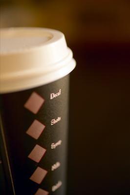 Cómo preparar café descafeinado | eHow en Español