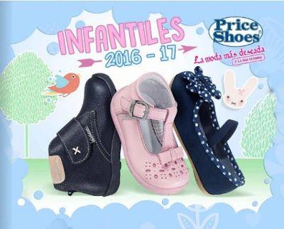 ShoesZapatos Y Price Niños De Infantiles 2016 NiñasShoes DI9EH2WY