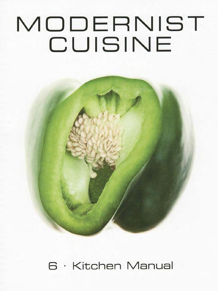 Mejores 35 im genes de cocina molecular en pinterest Libros de cocina molecular pdf gratis