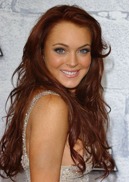 Lindsay Lohan MTV Movie Awards 2004.Sony Pictures Studios, Culver City, CA.