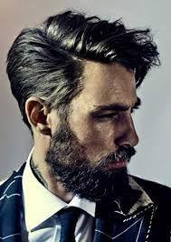 Best 25 Men s medium hairstyles ideas on Pinterest