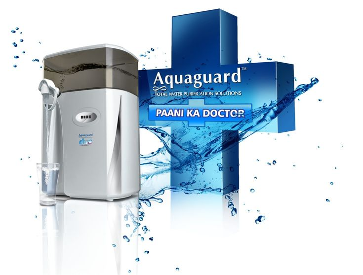 Water Purifier: Which Is The Best Water Purifier In India
