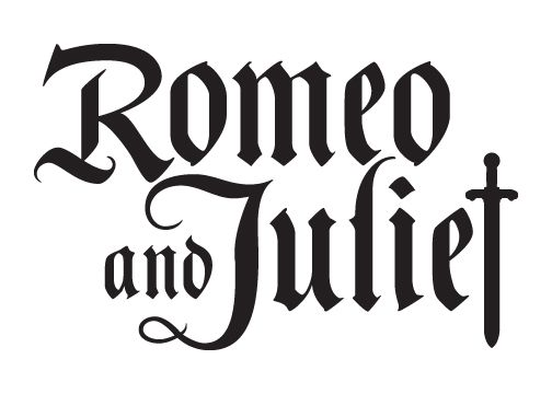 52 best Romeo and Juliet Posters images on Pinterest