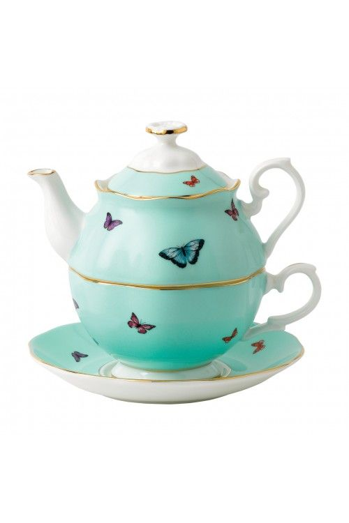 Miranda Kerr For Royal Albert Blessings Tea For One at WWRD, Tanger Outlets, San Marcos, TX or call 1-800-203-4540 or 512-396-4025.  We ship.