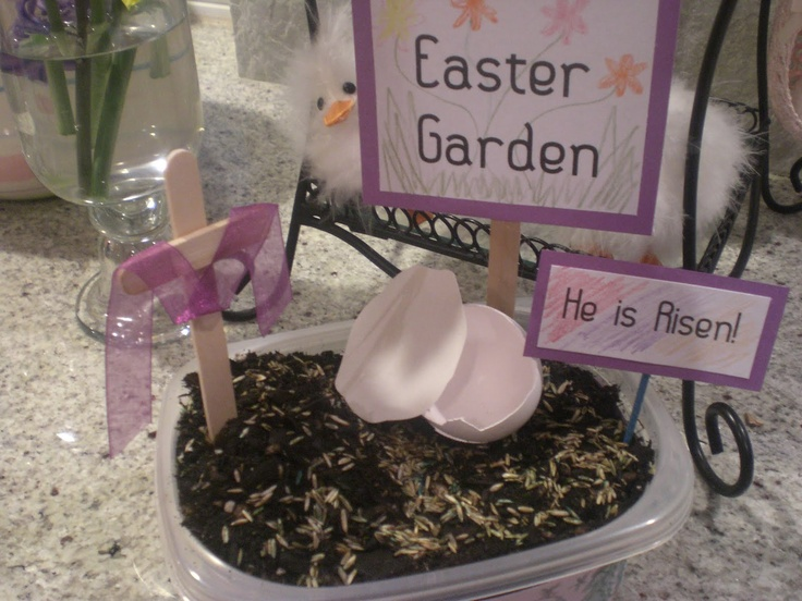 Easter Activities For Kids Melbourne