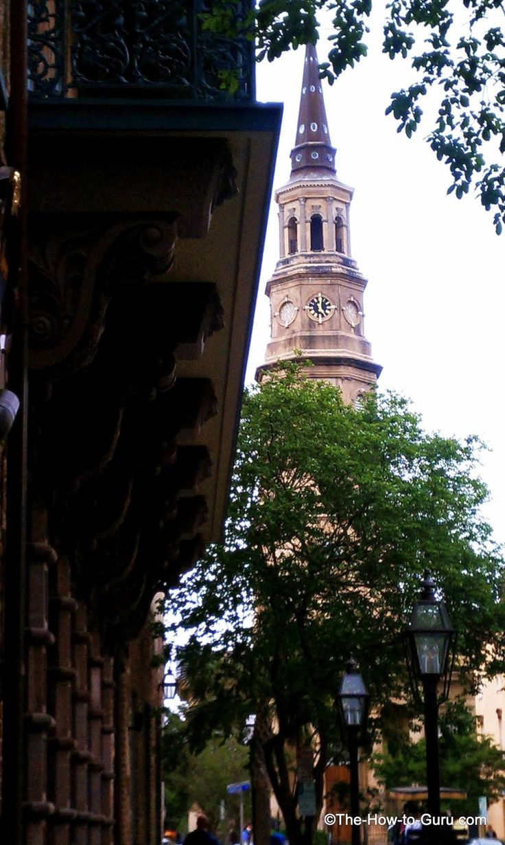 Best 25 charleston sc attractions ideas on pinterest for Things to charleston sc