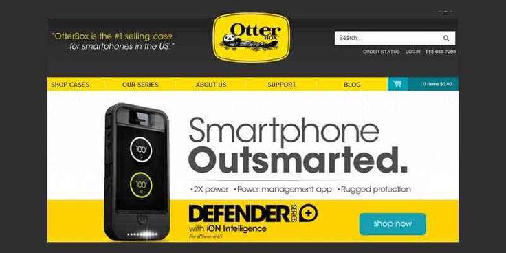 OtterBox: ecco le nuove custodie per iPhone 6 e per iPhone 6Plus - http://www.keyforweb.it/otterbox-ecco-le-nuove-custodie-per-iphone-6-e-per-iphone-6plus/
