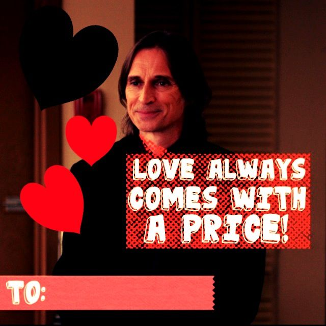 165 best tumblr valentine cards  images on Pinterest  Valentine
