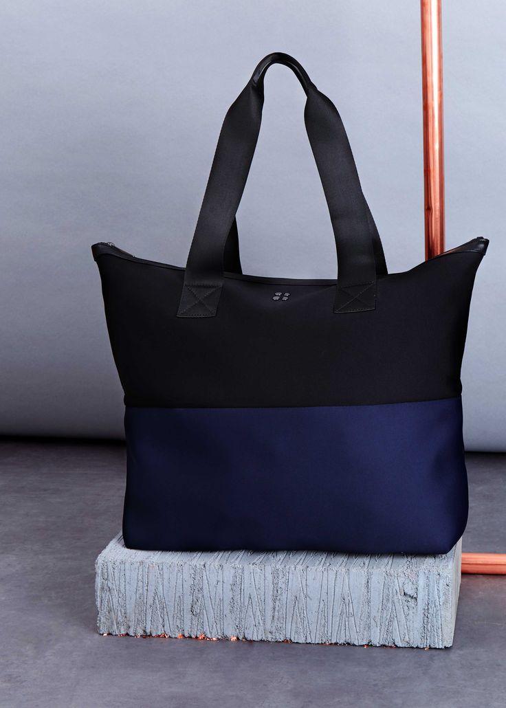 25  best ideas about Weekend Holdalls on Pinterest | Weekender bag ...