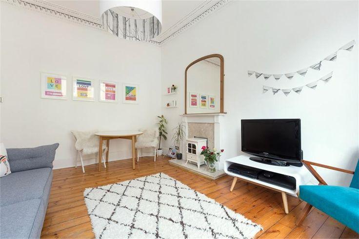 77/1 Great Junction Street, EDINBURGH, EH6 5HZ | Property for sale | 2 bed flat | ESPC