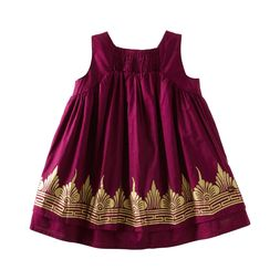 A little Indian Dress! I love it. I want something like this for me