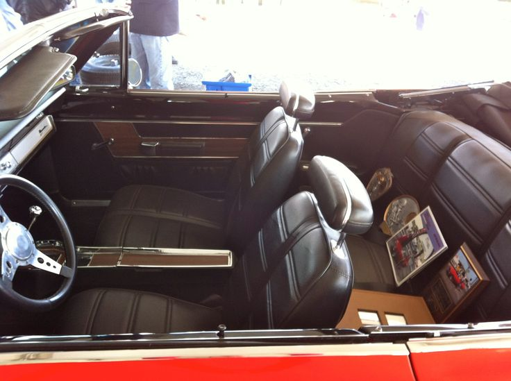 187 best images about barracuda on pinterest plymouth cars and muscle. Black Bedroom Furniture Sets. Home Design Ideas