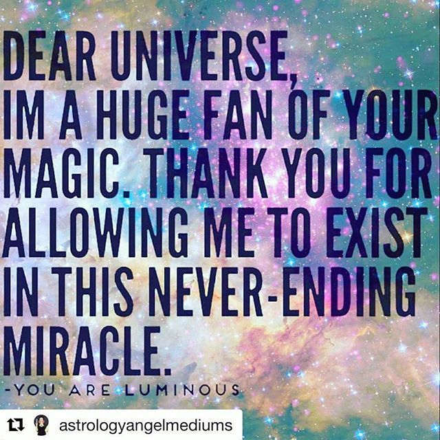 Thank you for all that you do. ✌️ #blessed #grateful #gratitude #positivevibes #universe #magic #believe #quote #quotes #instaquote #vibration #lawofattraction #goodvibesonly #energy #positivity #miracle #me #you #life #love #peace #spiritual #awakening #wordsofwisdom    #Regram via @jennmarie.1111