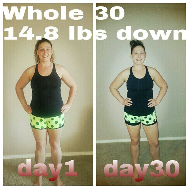 What is the best diet to lose weight and gain muscle photo 9