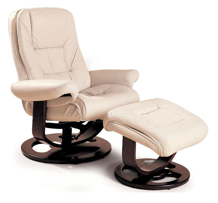 Furniture Fashionable Euro Style Essentials Ergonomic Lane Recliner Design And Soft Cushion Ottoman On Combined White Color Lane Recliners On Sale For Your Comfort. Comfort Lane Recliners. Lane Recliners On Sale Design. Lane Recliners On Sale Ideas.