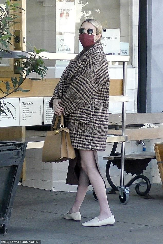 Emma Roberts | Fashion, Emma roberts style, Celebrity