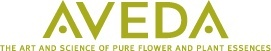 Love Aveda hair products.