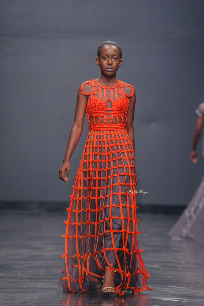 Heineken Lagos Fashion Week 2018 Runway Day 2 Black Coffee Bellanaija Fashion Nigerian Fashion Designers South African Fashion