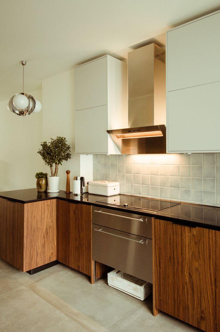Ikea Ideen Küche