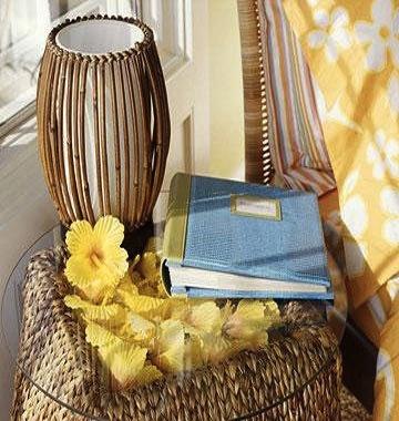 tropical hawaiian themed children 39 s bedroom