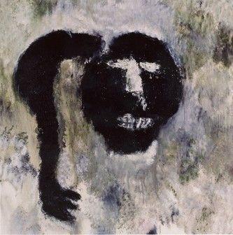 Armando Utrecht, Menschliches 18-4-05
