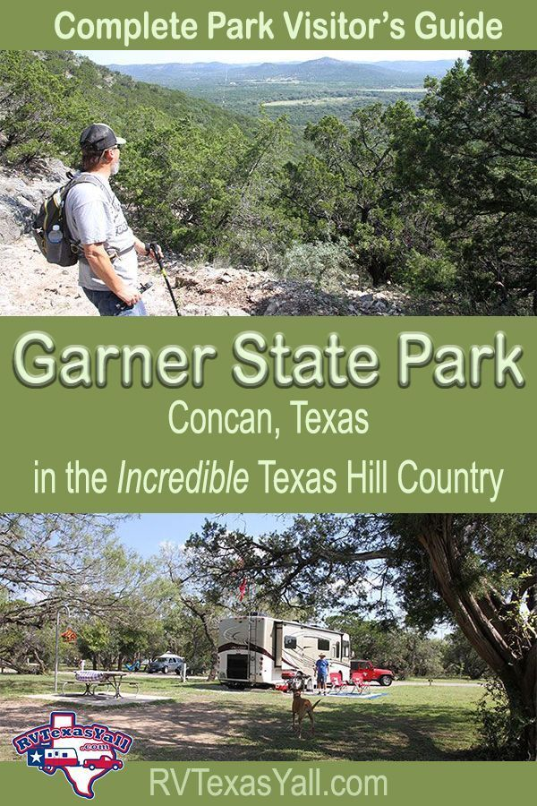 c09bca6ed11b579635c75806711b7d7f - Newcomers Guide To Gardening In North Texas
