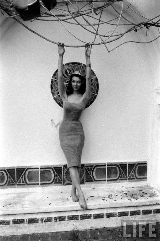 1000 Images About Vicki Dougan On Pinterest Models