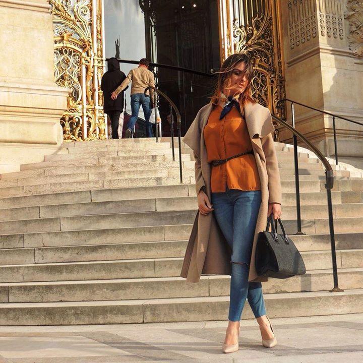 Blog da Cláudia Sousa