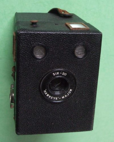 Kodak-SIX-20-hawkeye-major-box-camera-620-film-1930s-gb