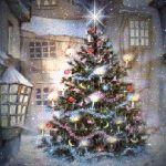 Animerede julebilleder. Nettet flyder med animerede gifs i alle afskygninger. I denne tråd vil jeg samle nogle af dem der er i en rimelig kvalitet. Desværre er der rigtig meget skidt imellem, så derfor går jeg alle dem der havner herinde igennem..  Nogle af billederne har en sort/gennemsigtig baggrund. Disse billeder gør sig bedst på en hvid eller lys baggrund.. #Animeredejulebilleder #Jul #Julebilleder #Gif #Animated #Xmas #Christmas