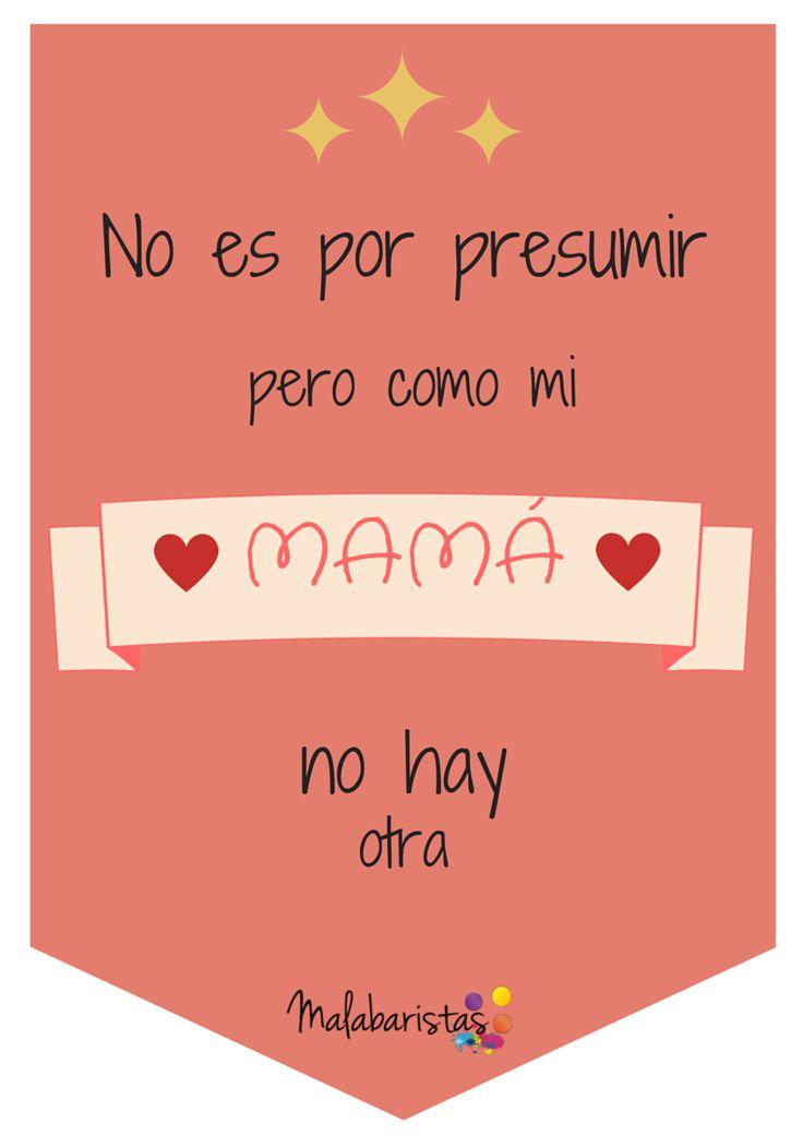 Se acerca el día de la madre y tenemos malabares como este en nuestra tiendita para mamá en su día!!  - #onselz