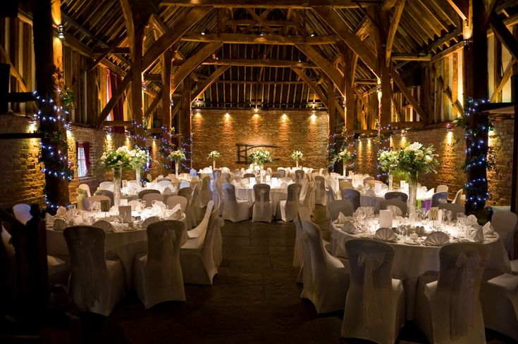 Image Detail For -Beautiful Wedding Venue In Rural Kent